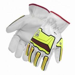 Alpha Renegade Impact A6 Glove
