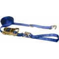 Ancra Mini Ratchet Strap 1 inch, 16 ft.