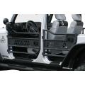 Jeep JK 07-16 Tube Doors