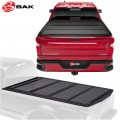 """BakFlip MX-4 For 2015-2020 Ford F150, Raptor 5'7"""" Bed"""