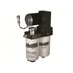 FASS Titanium Fuel Pump 150GPH 2001-2010 Chevy GMC Duramax 6.6L LML TC10150G