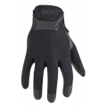 Ringers Tactical LE Duty Glove 507