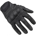 Ringers Carbon Tactical Glove 557