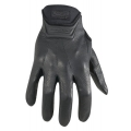 Ringers Tactical LE Leather Glove 537