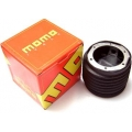Momo 155 BMW 1600, 2002 All Years Hub