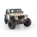 Jeep JK 07-16 Grilles