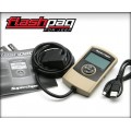 SUPERCHIPS FLASHPAQ TUNER 2007-14 JEEP WRANGLER JK 3872