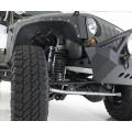 Jeep - Exterior