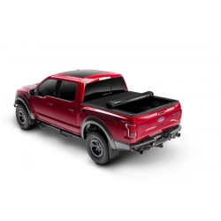"Truxedo Sentry CT For 2015-2020 Ford F150, Raptor 5'7"" Bed"