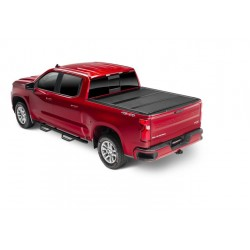 """Undercover Armorflex for 2015-2020 Ford F150, Raptor 5'7"""" Bed"""
