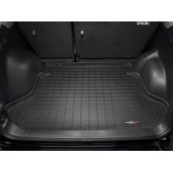 WeatherTech Cargo Liner for Jeep Grand Cherokee - 2011-2015 - Black 40469