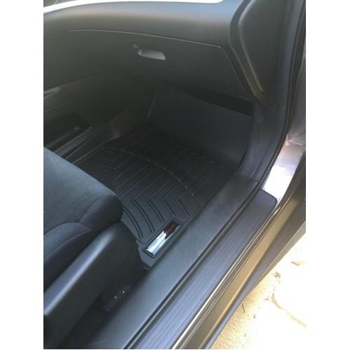 2010 toyota tacoma floor mats autos post. Black Bedroom Furniture Sets. Home Design Ideas